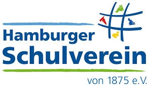 Logo Hamburger Schulverein